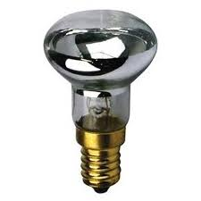 Beatles Lava Lamp Amazon by Lava Lamp Bulb Online India Hankodirect Decoration