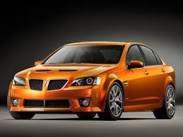 News: Pontiac G8 ST- The Performance Oriented Vehicle! Gt Sedan 4 Door 2009 Pontiac G8 2008 Sport Truck Top Speed Pontiac 2010 Youtube Unleashed Protype At San Diego Auto Sh Flickr Breathtaking Photos Best Image Engine 49 Images New Hd Car Wallpaper Photo 34999 Pictures At High Resolution Dodge Charger Rt Holden Ve Ssv Limited Edition Ute My10 Gt 313 Kw Wheels Gm Efi Magazine