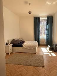 schlafzimmer ikea 2 jahren alt bozen 279069 möbel