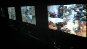 Extreme Game Truck In San Diego - YouTube Miccon 2018 Guide To Parties And Acvations In San Diego Mobile Game Truck Party Youtube Video Ultimate Squad Gallery Playlive Nation Your Premium Social Gaming Lounge Steam Community Dealer Locations Arizona 1378 Beryl St Ca 92109 For Rent Trulia Murals Oceanside Visit Tasure Wikipedia Check Out The Best