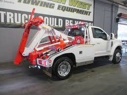 Tow Trucks For Sale|Ford|F-550 XLT Century 311|Fullerton, CA|New ... 2005 Intertional 4300 With Century 612 Twin Line Wrecker Tow Sold 2014 4024 Kenworth T440 Truck Youtube 2015 Loanstar Wcentury 7035 35 Ton Ingrated Heavy Services Towing Evidentiary Impounded Vehicles Parsons T604 A Century Towing Body In The Shop At Wasatch Truck Equipment Galleries Miller Industries 2016 Ford F650 Rollback Walkaround Usedtrucks Winnstreet Home Hn Light Duty Roadside Assistance Oh Trucks For Sale Dallas Tx Wreckers Sold13580 2017 3212cx2 Frtl M2ec