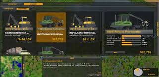 100 Truck Games 365 Serious For Land Use And Conservation