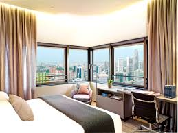 OUE Limited Signs Partnership With Oakwood Asia Pacific For New ... Luxury Serviced Apartment In Singapore Shangrila Hotel 4 Bedroom Penthouse Apartments Great World Parkroyal Suitessingapore Bookingcom Promotion With Free Wifi Oasia Residence Top The West Hotelr Best Deal Site Oakwood Find A Secondhome Singaporeserviced Condo 3min Eunos Mrtcall Somerset Bcoolen