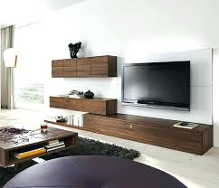 Tv And Media Furniture Modern Furniture Interior Luxury Look