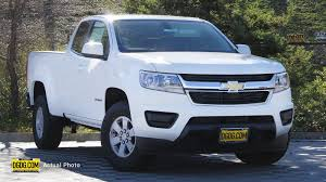 100 Kelley Blue Book Trucks Chevy New 2019 Chevrolet Colorado 2WD Work Truck Extended Cab Pickup In