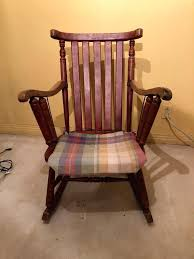 Real Wood Rocking Chairs – Liftechsystems Antique Mahogany Upholstered Rocking Chair Lincoln Rocker Reasons To Buy Fniture At An Estate Sale Four Sales Child Size Rocking Chair Alexandergarciaco Yard Sale Stock Image Image Of Chairs 44000839 Vintage Cane Garage Antique Folding Wood Carved Griffin Lion Dragon Rustic Lowes Chairs With Outdoor Potted Log Wooden Porch Leather Shermag Bent Glider In The Danish Modern Rare For Children American Child Or Toy Bear