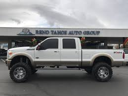 Used 2011 Ford F-250 For Sale In RENO NV | Stock# 5089 Used 2016 Ford F150 For Sale In Reno Nv Stock 5101 Dodge Trucks Reno Caforsalecom Kia For Dolan Auto Group Enterprise Car Sales Certified Cars Suvs Sierra Tops Custom Truck Accsories 2011 F250 5089 Norcal Motor Company Diesel Auburn Sacramento Preowned Facebook Featured Vehicles Tahoe Search Craigslist And Renault Buick Gmc Serving Carson City Elko Customers Folsom