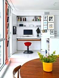 meuble bureau secretaire design meuble bureau secretaire design bureaucratic theory velove me