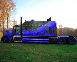 For When I Hit The Lottery, To Pull The Trailer I Will Need To Buy ... The Worlds First Selfdriving Semitruck Hits The Road Wired 2006 Freightliner Century Class St120 Semi Truck Item F511 Epicvue Sallite Tv For Semi Trucks How To Install Your King Quest Antenna Youtube Big Stock Photos Images Alamy Wb I94 Near Mattawan Reopens After 2 Crash Woodtv Man Fatally Struck By Truck In Chinatown Nbc Chicago Tailgater Dish Network Ways To Customize Suburban Seats Tv For Antennas Garmin