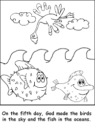 Youngday5 Bible Coloring Pages