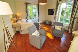 chambres d hotes manche bord de mer le castel maison d hôtes et chambres d hôtes de charme hôtes