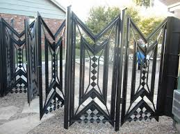 Simple Main Gate Design Inspiring Home Ideas Amusing Front Designs ... Modern Gate Designs In Kerala Rod Iron Collection And Main Design Best 25 Front Gates Ideas On Pinterest House Fence Design 60 Amazing Home Gates Ideas And Latest Homes Entrance Stunning Wooden For Interior Simple Suppliers Manufacturers Pictures Download Disslandinfo Image On Fascating New Models Photos 2017 Creative Astounding Beach Facebook