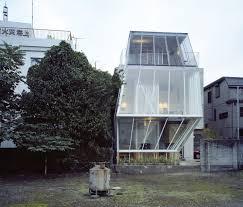 100 Japanese Small House Design 100 44 Simple Floor