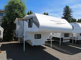 2007 Host HOST YELLOWSTONE DS - Used Truck Camper For Sale By ... Chalet Ds116rb Cabover Camper For Sale Truck Slideouts Lance 2018 Host Mammoth 115 Virtual Tour 2016 Used Mammoth Dc In South Carolina Sc 2007 Yellowstone Ds 116 19995 Rv Rvs For 2015 My 2005 Bachelor Ss Bed Pickup Towing Truck Campers Business Cascade Mesa Az 85202 Hostcamper Chevrolet 4x4 Duramax Alison Expedition Custom 4 Season 4x4 Youtube Erics New Livin Lite 84s Camp With Slide Download Interior Michigan Home Design