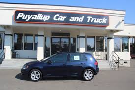 Used One-Owner 2015 Volkswagen Golf TDI S In Puyallup, WA - Puyallup ... Httpswwwcentralmnecom20170731pairchargedinaugusta Santa Bbara Metropolitan Transit District Wikipedia Land Rover Dealer In Lynnwood Wa Seattle Maserati Anaheim Hills New Car Models 2019 20 Best Of 2015 By Magazine Issuu 50 Surprisingly Creative Uses For Vacant Retipster Motorcycle Helmet Craigslist Los Angeles Bcca Used Bmw Motorcycles Thefts Slo County A Stolen Vehicle Every 24 Hours The Tribune Dodge D200 With A Twinsupercharged Bigblock V8 Engineswapdepotcom Maria California Nadya Audrey