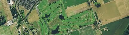 Pumpkin Ridge Golf Ghost Creek by Quail Valley Golf Course Quail Valley Golf Course