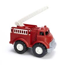 Green Toys Fire Truck – Lil Tulips Arctic Hobby Land Rider 503 118 Remote Controlled Fire Truck Buy Cobra Toys Rc Mini Engine 8027 27mhz 158 Mini Rescue Control Toy Fireman Car Model With Music Lights Plastic Simulation Spray Water Vehicles Kid Kidirace Kidirace Invento 500070 Modelauto Voor Beginners Elektro 120 Truck 24g 100 Rtr Carson Sport Shopcarson Fire Truck L New Pump 4 Bar Pssure Panther Of The Week 3252012 Custom Stop Gmanseller Car Toy With Lights And Rotating Crane Sounds Pumper Young Explorers Creative