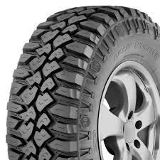 Mickey Thompson Tires - Deegan 38 For F150 - Ford F150 Forums - Ford ... 2015 Ford F150 6 Bds Suspension Lift Kit W Fox Shocks Mickey Thompson Deegan 38 Tire Rc4wd Baja Mtz Tires For Hpi And Losi Fivet 37x1250r20lt Atz P3 Radial Mt90001949 Announces Wheel Line Onallcylinders 30555r2010 Tires Prices Tirefu 38x1550x20 Mtzs 20x12 Fuel Hostages Wheels Metal Series Mm366 900022577 19 Scale Rock Crawler 2 X2 Pro 4 17x9 Mt900024781 Special Invest In Good Shoes