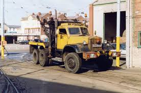 Diamond T Wrecker In Post-war Service | Miejsca Do Odwiedzenia ... Diamond Intertional Trucks Home 85x24 C Equipment Trailer Hd Vtongue Lid Ajs Truck 7x20 Lp Tilt Blackwood T Semi Junkyard Find Youtube Ready Mix Page Ii Heavy Photos Unveils Hv Series A Severe Duty Truck Focused On Accsories Consumer Reports Are Tour D Sckline Northern Tool Locking Topmount Box Used 1952 Diamond T720 Flatbed For Sale 529149 Petra Ltd