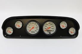 1957-60 Ford Truck 6 Gauge Panel - Classic Dash | Classic Dash Elliot 57 Ford Pickup File1950 Ford F1 Pickup Truckjpg Wikimedia Commons 1957 F100 Stepside Boyd Coddington Wheels Truckin Magazine Ford F100 Google Search Cars Pinterest Trucks Mercury M100 And 1953 Chevrolet 1948 Trucks Hot Rod 1959 Bagged Lowrider Youtube 1958 Edsel Ranchero Custom Truck Autos Antiguos Tractor Valenti Classics 56 Build Lsansautoclubps4