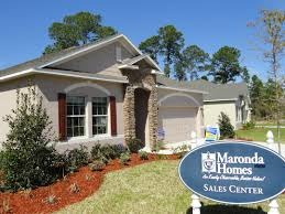 Maronda Homes Floor Plans Jacksonville by Maronda Homes Introduces New Model In St Augustine Community