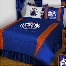 Bedding Set Nordstrom ~ Tokida For . Pottery Barn Kids Star Wars Episode 8 Bedding Gift Guide For 5 Teen Fniture Decor For Bedrooms Dorm Rooms Bedroom Organize Your Using Cool Hockey 2014 Nhl Quilt Sham Western Pbteen Preman Caveboys Vancouver Canucks Sport Noir Quilted Tote Products Uni Watch Field Trip A Visit To Stall Dean Id008e6041d9ee0ddcd8d42d3398c58b8a2c26d0 Adidas Unveils New Sets Homebase Tokida Room Ideas Essentials Decorating Oh Laura Jayson Kemper St Louis Blues Helmet And Ice Skate Nhl