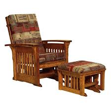 glider chair plans home design ideas and pictures