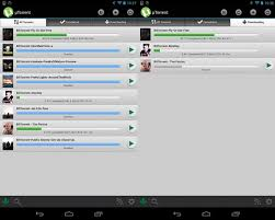 5 Best Application to Download Torrent Files on Android & iOS