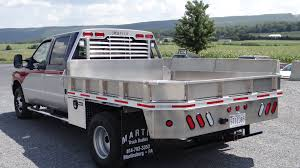 Aluminum Flatbed Bodies For Trucks In New York Duramag Truck Bodies Shaws Garage Flatbed United Quality Alinum Pennsylvania Martin Beds For Sale Halsey Oregon Diamond K Sales Trucks In New York Voth Steel Hoekstra Equipment Inc Alinum Flatbed Welcome To Ironside Body Dakota Hills Bumpers Accsories Flatbeds Tool Moroney Photo Gallery Cm Er Truck Like Western Hauler Stock Video Fits Srw Curtainside Brown Industries