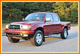 Craigslist Ny Cars Trucks - Used Cars And Trucks Craigslist Unique ... Unique Atlanta Craigslist Cars And Trucks In Dream Ny Used And San Antonio Owner 82019 New Car Reviews Owners Wwwtopsimagescom Atlanta 2017 Jeep Compass For Dallas By Top 2019 20 Best Sale Lubbock Texas Image Las Vegas Release Designs