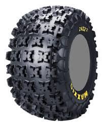 Maxxis Razr2 20x11-9 ATV Tire 20x11x9 20-11-9 | EBay Amazoncom Maxxis M934 Razr2 Sport Atv Rear Ryl Tire 20x119 Maxxcross Desert It M7305d 1109019 771 Bravo At Test Diesel Power Magazine Four 4 Tires Set 2 Front 21x710 22x119 Sti Hd3 Machined 14 Wheels 26 Cst Abuzz Polaris Bighorn Radial Mt We Finance With No Credit Check Buy Them Razr Tires Tacoma World Cheng Shin Mu10 20 Map3 Tyres Gas Tyre Maxxis At771 Lt28570r17 8 Ply 121118r Quantity Of Ebay Liberty Utv Guide Truck Suppliers And Manufacturers