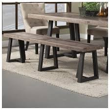 2017 wayfair fall dining furniture sale up to 70 off dining