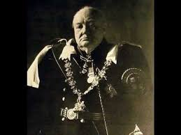 Churchills Iron Curtain Speech Bbc by Sir Winston S Churchill U0027five Years As Prime Minister U0027 Speech