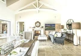 Dining Room Tiles Floor Tile Flooring Ideas For Living Limestone