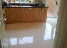 Granite Flooring Designs In Kerala Vs Vitrified