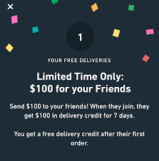 Postmates $100 Free Delivery Credit Promo Code, Refer A ... Shiptime Stco Coupon Bombay Chopstix Richardson Coupons Mcalisters Guest 5 Restaurant Survey Holiday Bonus Buy A Gift Card Get Freebie At These Associated Whosale Grocers Coupons 1 Promo Coupon 20 Off Foodsby Code For Existing Customer Dec 2019 Theme Wordpress Slate By Eckothemes Greathostuponcom Localflavorcom Mcalisters Deli 10 For Worth Of You Can Take Value Village Listens Survey Seamless Perks Delivery Deals Codes And Free Birthday Meals W Food On Your Discount Tire Cordova Annah Hari Dh Code