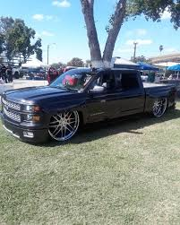 Teambillet Инстаграм фото Socal Trucks Youtube 2009 Gmc 2500hd Ltz Sold Socal Trucks Speed Shop Arizona Ford Archives Socal Prunner Bangshiftcom Gallery Challenge Action Photos Pro Touring Az Vintage And Chevrolet Parts Of Contact Us Front End Friday Lastormtrooper Yourgirlsfavorite16 Nslow So Cal Mtb Toyota Tundra Forum Truck Accsories Roof Racks Mauri Ziopecoraro 10 Off Supertrucks Coupons Promos Discount Codes The Suspeions 1966 C10 Slamd Mag