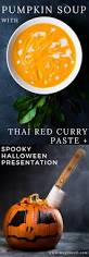 Vitamix Thai Pumpkin Soup by Pumpkin Soup With Thai Red Curry Paste Meg Is Well