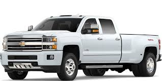 2018 Silverado 2500 & 3500: Heavy Duty Trucks | Chevrolet Lets See Your White Trucks Page 3 Ford F150 Forum Community 12 Pickups That Revolutionized Truck Design Trucks Pictures Clipart Box Rental Moving Affordable New Holland Pa 1995 Volvo Gmc Wah64 Cventional Sleeper Youtube Isolated 3d Rendering Stock Illustration 614984237 Sideways Vector 411595258 1002 8l 52 2009 Sema Showlifted White Truck Lifted4x4 2012 Aths Springfield Asam Models And Autocar Service Garage Art Australia
