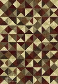 Modern Carpets Designs Design Rug Obsessions Floor Carpet