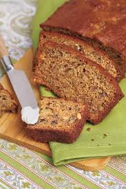 Pumpkin Crunch Recipe Hawaiian Electric by 10 Delicious Banana Bread Recipes Southern Living
