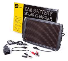 Review Of AA Solar Power Car Battery Charger Maintainer | The Car Stuff Ip67 Bcseries 66kw Ev Battery Chargers Current Ways Electric Dual Input 25a Invehicle Dc Charger Redarc Electronics Nekteck Mulfunction Car Jump Starter Portable External Cheap Heavy Duty Truck Find The 10 Best Trickle For Money In 2019 Car From Japan Rated Helpful Customer Reviews Amazoncom Charging Systems Home Depot Reviewed Tested 200mah Power Bank Vehicle Installed With Walkie Pallet Trucks New Products An Electric Car Or Vehicle Battery Charger Charging Recharging