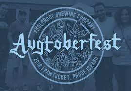 Augtoberfest 2018 | So Rhode Island | Sorhodeisland.com The Rocket Pizza Food Truck Grits Grids Fine Street Food Home Facebook Wikipedia Trucks Treats At Campus 805 City Mom Exceptional Map Of All Jeff Goldblum Is Currently Selling Usage Out Of A And Zawara Coffee Rocket Launcher Armoured Vehicle Retro Caravan Used As Hot Dog Stall Nottingham England Stock Photos Images Alamy Coffee Mobile Llc Honolu Roaming Hunger A Adventure Rocket Fine Street Road The Best Restaurants On Wheels Design Truck