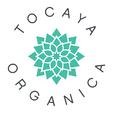 Tocaya Organica Coupon Offer Codes • Promos By Postmates Faq Postmates Promo Code 100 Promo Code For Affiliations With Geico To Get Extra Discount On Premium Driver Sign Up Bonus 1000 Referral Ubereats Grhub And Codes Las Vegas Coupon Coupon Global Golf Trade In Smac Zoomin For Photo Prints The Baby Spot Partyprocom Changi Recommends Ymmv 25 Free With 25bts18 20 4 Clever Ways Save Money Food Delivery
