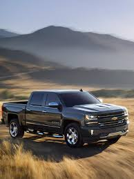Chevy Trucks For Sale In PA At Grabiak Chevrolet