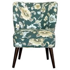 clearance slipper chair target