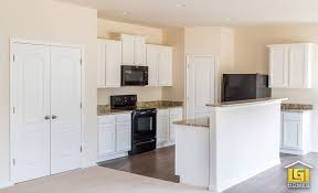 lgi homes bright whites of the avery floor plan in facebook