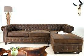 canapé occasion toulouse design d intérieur canape chesterfield vintage articles with