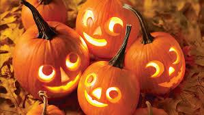 Fertilizer For Pumpkins Uk by Pumpkins For Fall Kudos Martha
