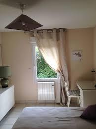 location chambre vannes tarifs la mouchotte dans le morbihan à arradon près de vannes